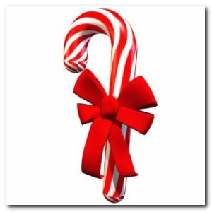 Christmas-Candy-Canes-Wallpapers-1