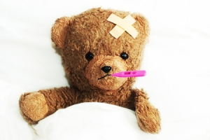 sick-teddy-bear1