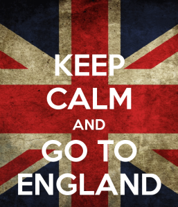 keep-calm-and-go-to-england-62-2