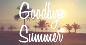 Misun-Goodbye-Summer-J.Pennyworth-Remix